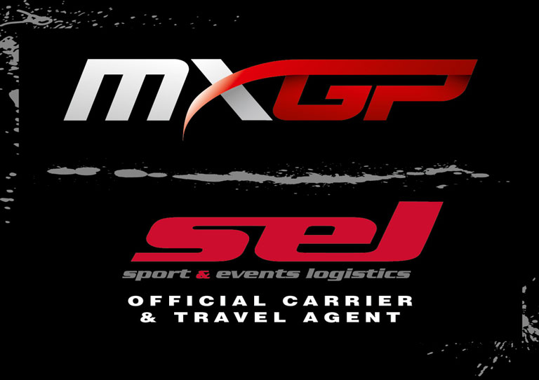 MXGP and SEL extend partnership until 2023